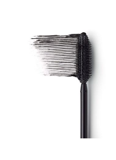 L'Oréal Paris Volume Million Lashes Carbon Black Maskara - Siyah Renkli